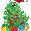 Vánoce a vyhodnocení roku