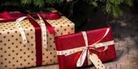 Víkendovka s Káťou- Vánoční besídka :)