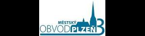 Plzeň ÚMO 3