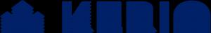kerio-logo