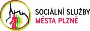 logo_oss_text_barevne